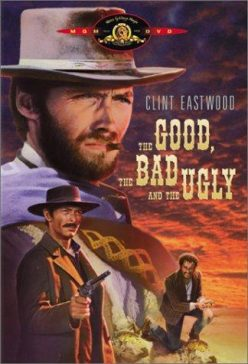 دانلود فیلم The Good the Bad and the Ugly 1966