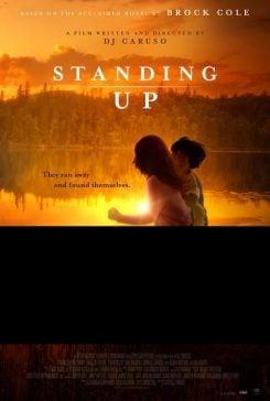 دانلود فیلم Standing Up 2013