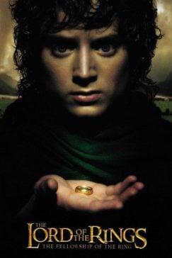 دانلود فیلم The Lord of the Rings 2001