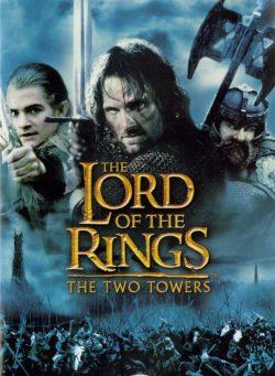 دانلود فیلم The Lord of the Rings 2002
