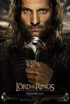 دانلود فیلم The Lord of the Rings 2003