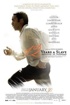 دانلود فیلم 2013 12Years a Slave