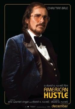 دانلود فیلم 2013 American Hustle