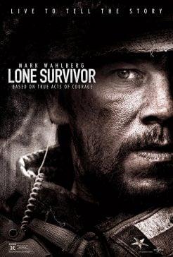 دانلود فیلم Lone Survivor 2013