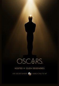 دانلود مراسم Oscars Red Carpet Live 2014
