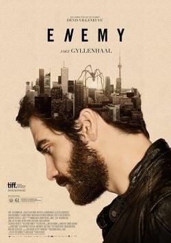 دانلود فیلم Enemy 2013