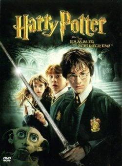 دانلود فیلم Harry Potter 2 2002