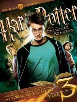 دانلود فیلم Harry Potter 3 2004