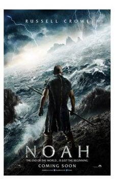 دانلود فیلم Noah 2014