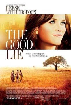 دانلود فیلم The Good Lie 2014