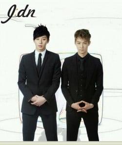 دانلود سریال کره ای Dream High 2