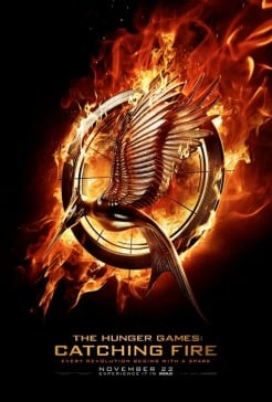 دانلود فیلم The Hunger Games Mockingjay Part 1 2014