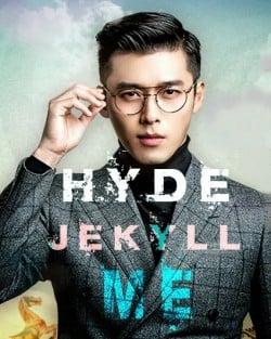 دانلود سریال کره ای Hyde Jekyll and I