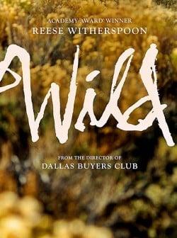 دانلود فیلم Wild 2014