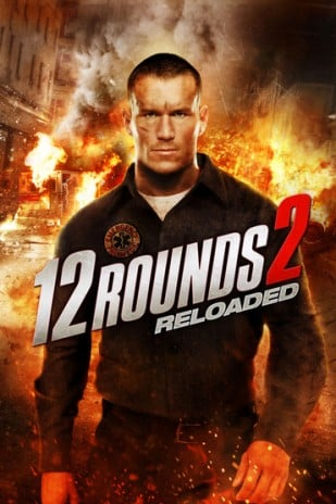 دانلود فیلم 12Rounds 2 Reloaded 2013