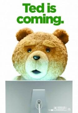 دانلود فیلم Ted 2012