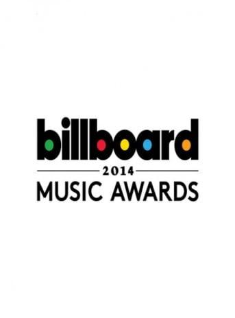 دانلود مراسم 2013 The Billboard Music Awards