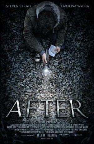 دانلود فیلم After 2012