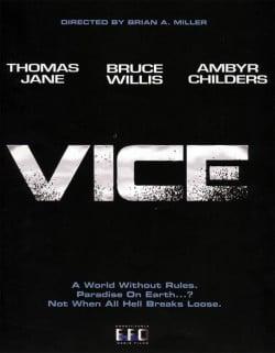 دانلود فیلم Vice 2015