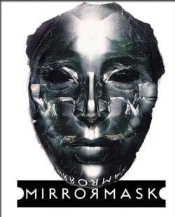 دانلود فیلم Mirrormask 2005