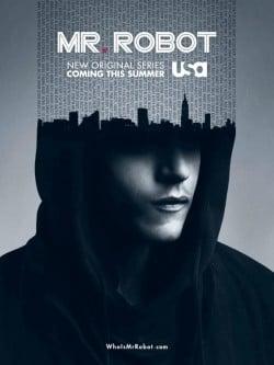 دانلود سریال Mr. Robot فصل اول