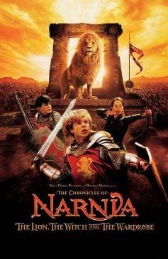 دانلود فیلم The Chronicles of Narnia 2005