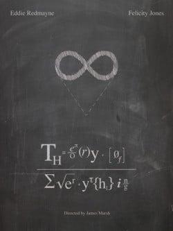 دانلود فیلم The Theory of Everything 2014