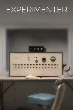 دانلود فیلم Experimenter 2015