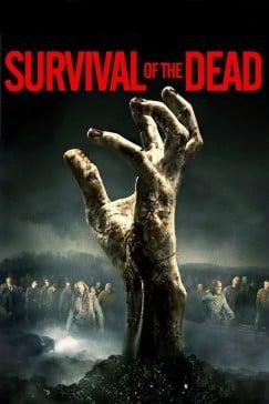 دانلود فیلم Survival of the Dead 2009