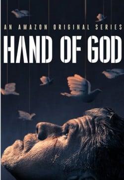 دانلود سریال Hand of God فصل اول