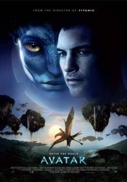 دانلود فیلم Avatar 2009