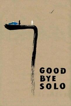 دانلود فیلم  Goodbye Solo 2008