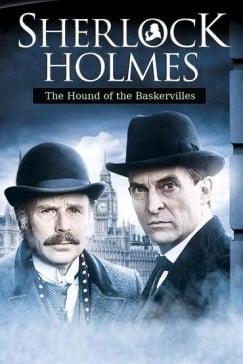 دانلود فیلم The Hound of the Baskervilles 1988