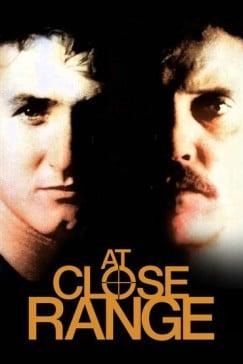 دانلود فیلم At Close Range 1986