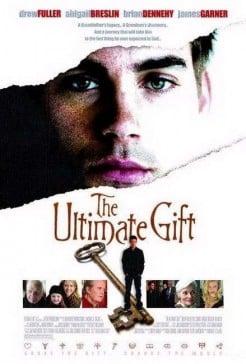 دانلود فیلم The Ultimate Gift 2006