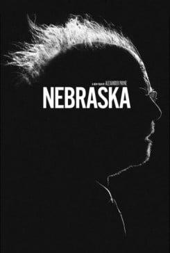 دانلود فیلم Nebraska 2013