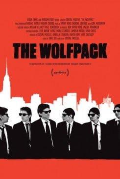 دانلود فیلم The Wolfpack 2015