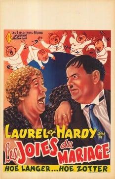 دانلود فیلم Twice Two 1933
