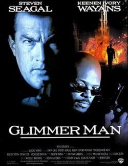 دانلود فیلم The Glimmer Man 1996