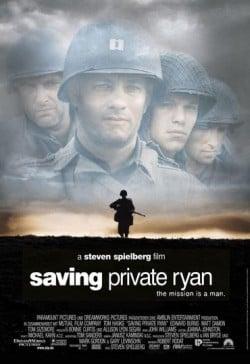 دانلود فیلم Saving Private Ryan 1998
