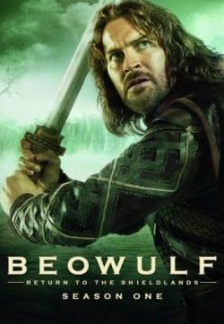 دانلود سریال Beowulf