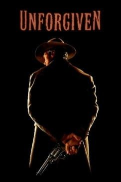 دانلود فیلم Unforgiven 1992