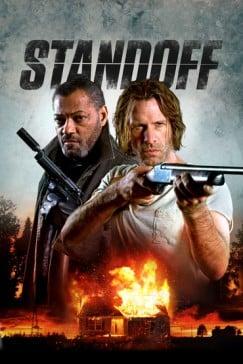 دانلود فیلم Standoff 2016