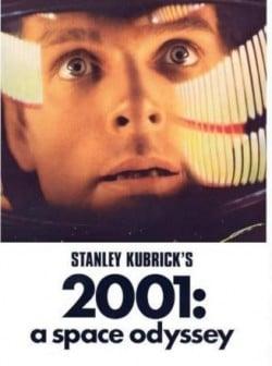 دانلود فیلم 2001A Space Odyssey 1968