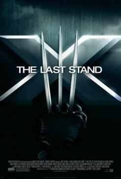 دانلود فیلم X-Men The Last Stand 2006