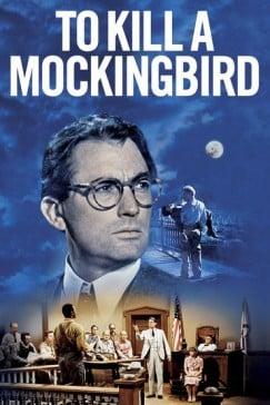 دانلود فیلم To Kill a Mockingbird 1962