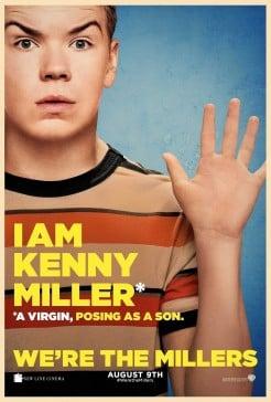 دانلود فیلم Were the Millers 2013