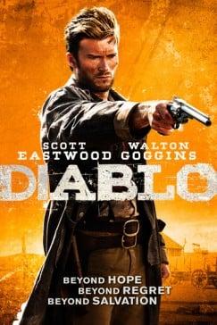 دانلود فیلم Diablo 2015