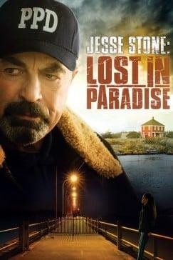 دانلود فیلم Jesse Stone Lost in Paradise 2015
