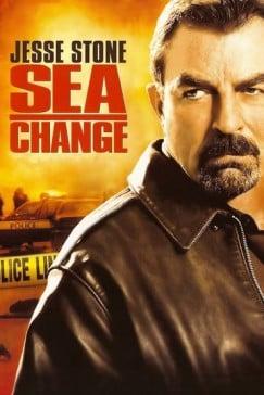 دانلود فیلم Jesse Stone Sea Change 2007